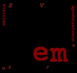 EVEFem_Escuela