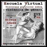 Discursos políticos sobre violencia de género en España